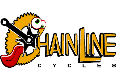 ChainLine Cycles