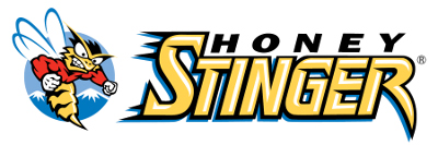 honeystingerlogo_small